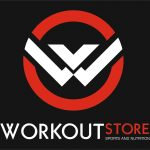 workout store