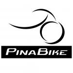 PinaBike